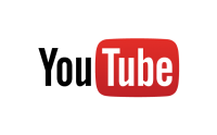 Youtube Logo - TopQM channel - VDA 6.3 service